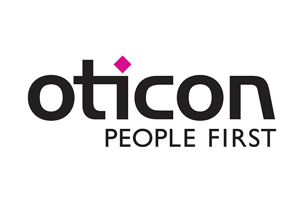 product_oticon.jpg