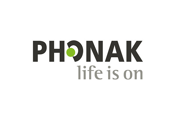 product_phonak.jpg