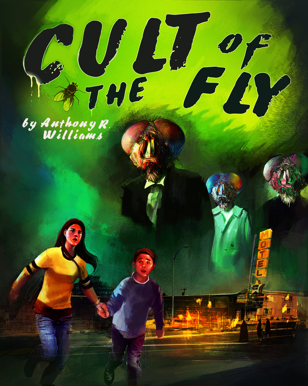 Cult of the fly final.jpg