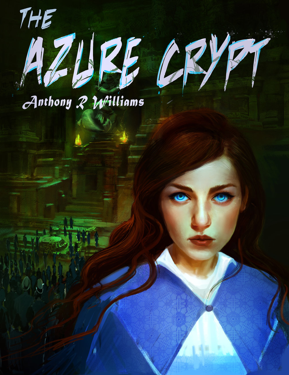 Azure Crypt.jpg