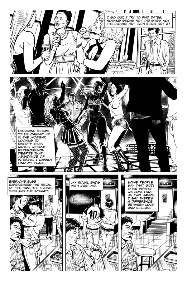 cult_of_beauty_lettered_page02_WS.jpg