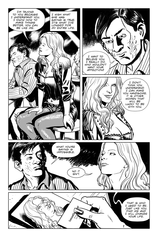cult_of_beauty_lettered_page04_WS.jpg