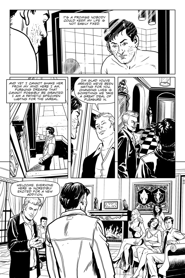cult_of_beauty_lettered_page05_WS.jpg