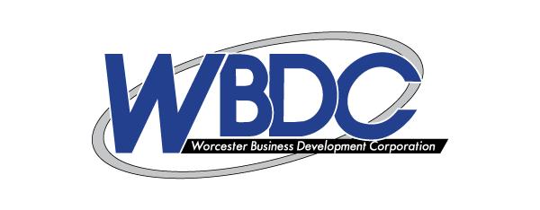 Sponsor_WBDC.png