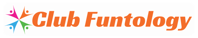 Club Funtology white background.png