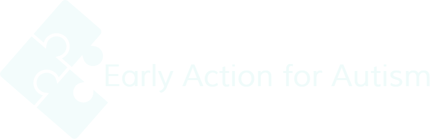 Early Action for Autism