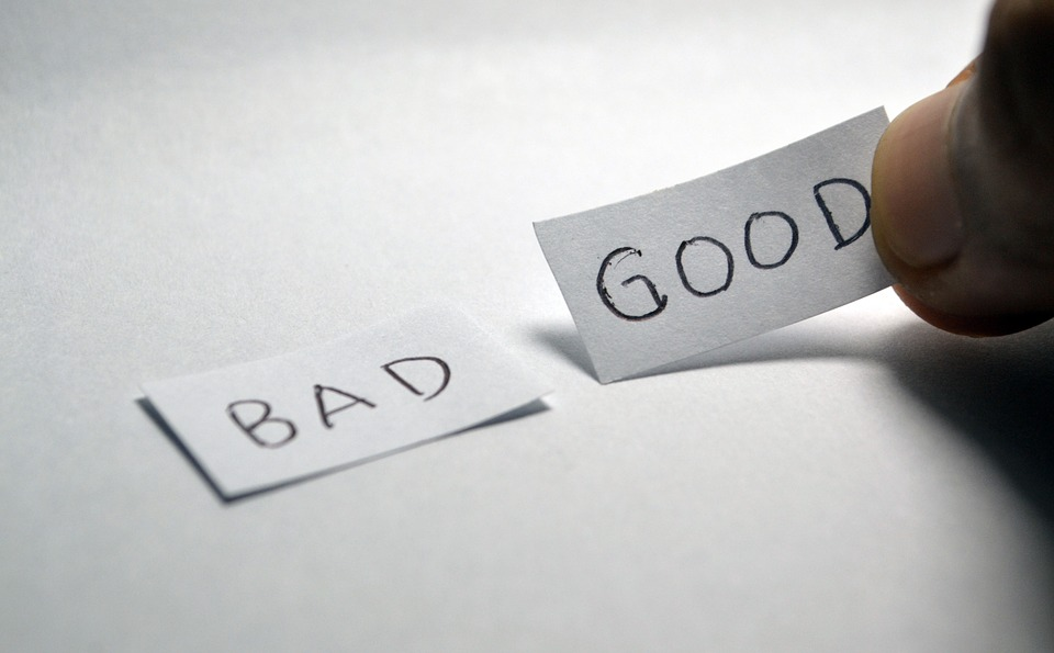 good vs bad.jpg