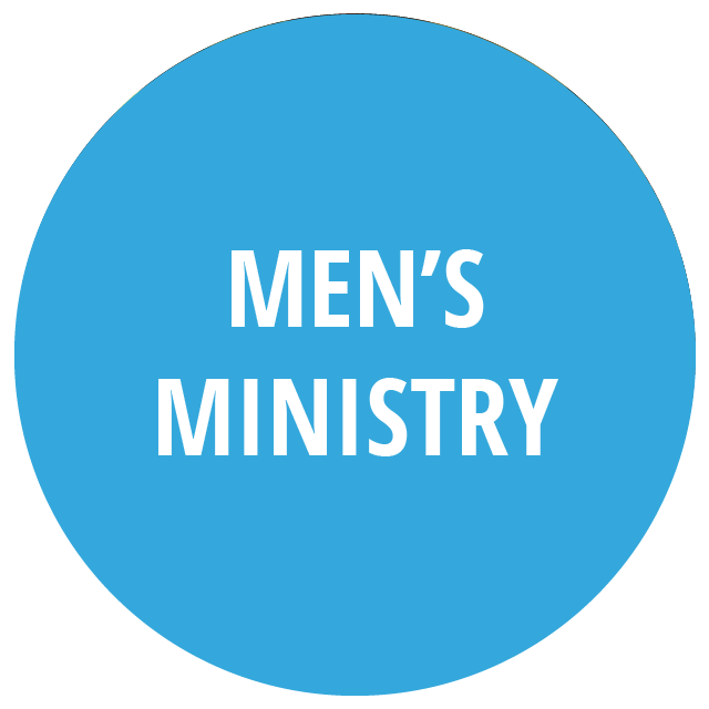 men-01.png