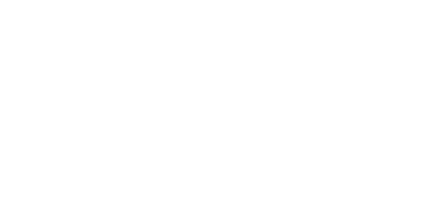 Countryside Christian Church