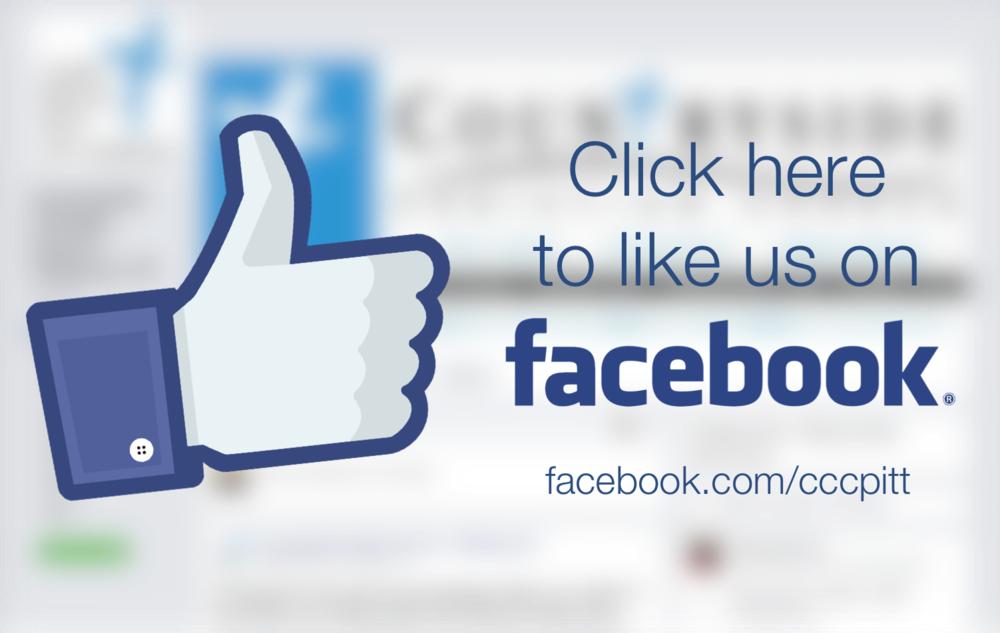 Facebook Banner.png