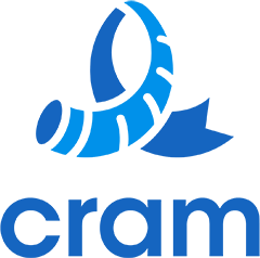footer-logo-cram.png