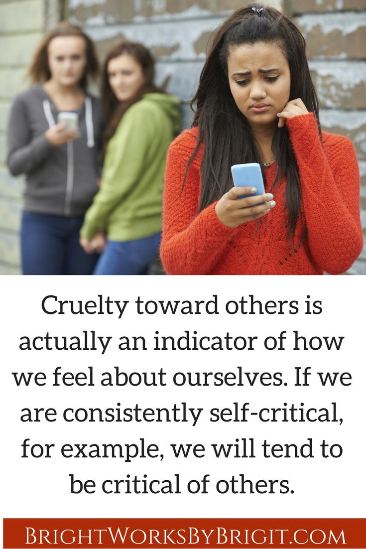 Cruelty - Brigit - Pinterest.jpg