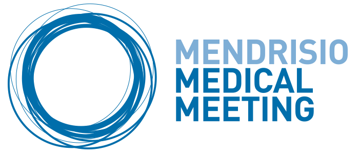 Mendrisio Medical Meeting