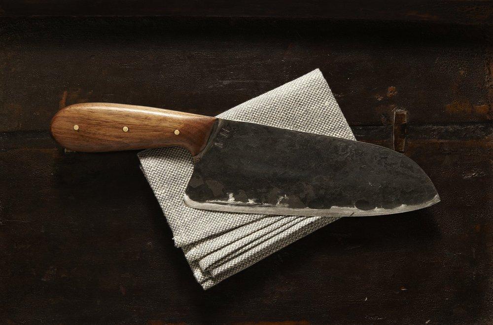 knife_ 0337 1.jpg