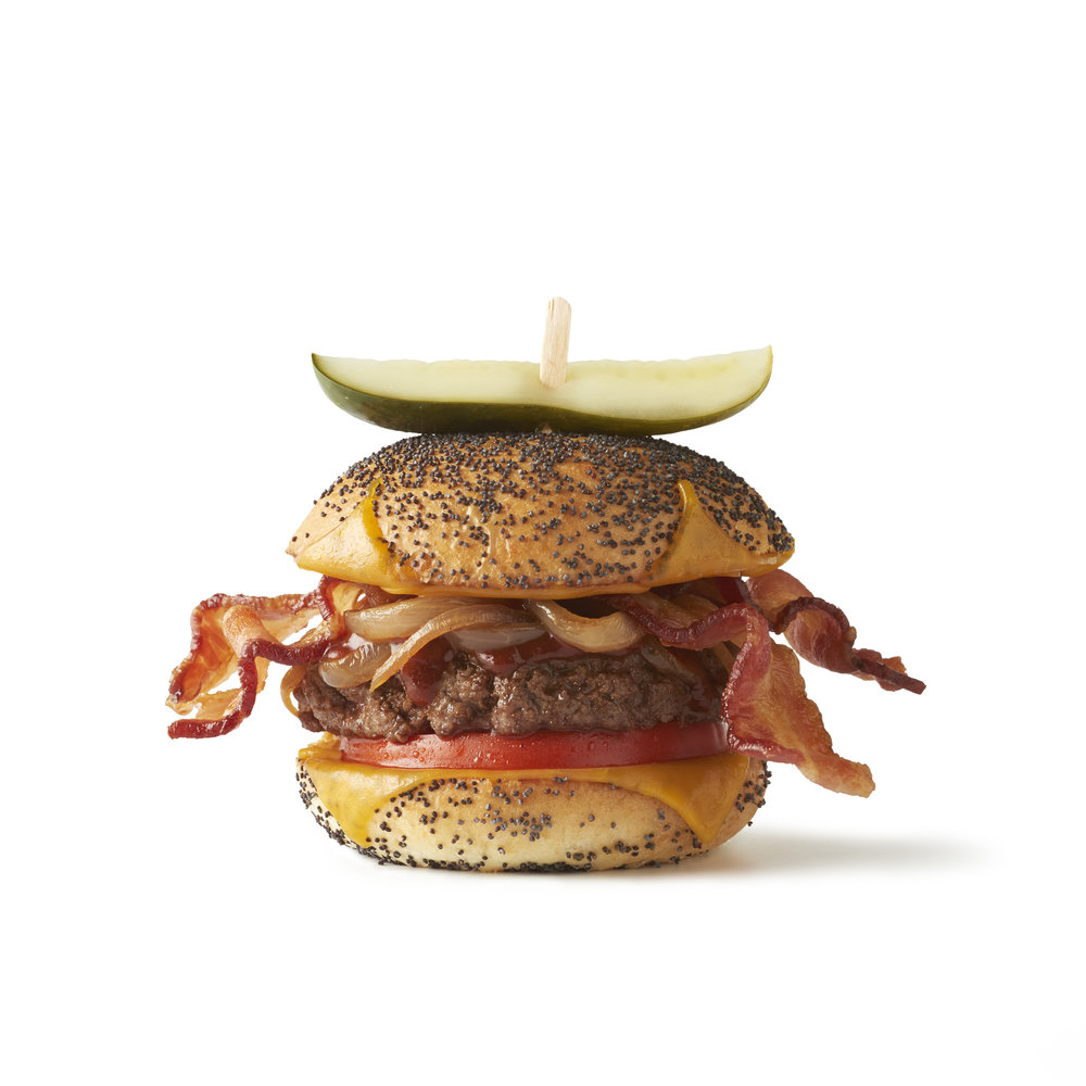 Baconburger_2539.jpg