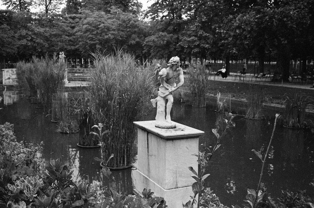 TuileriesPod_45600010.jpg