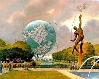 RT Postcard.jpg