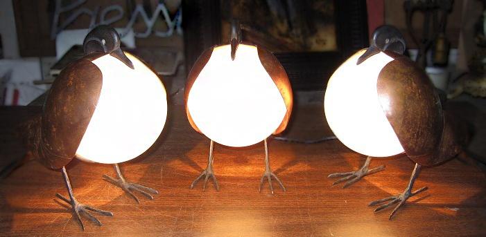 Bird-Lamps1.jpg