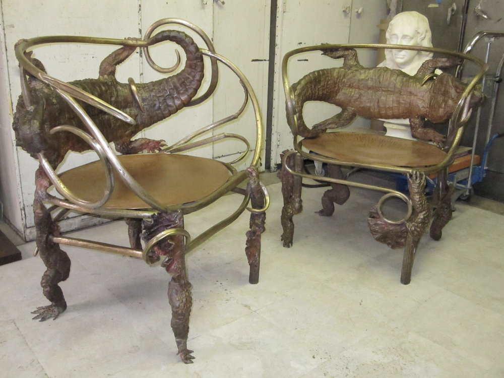 Both-Chairs.jpg