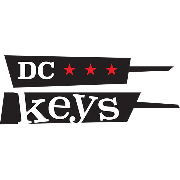 Keys_WebLogo.jpg