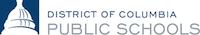 DCPS_logo_med.png