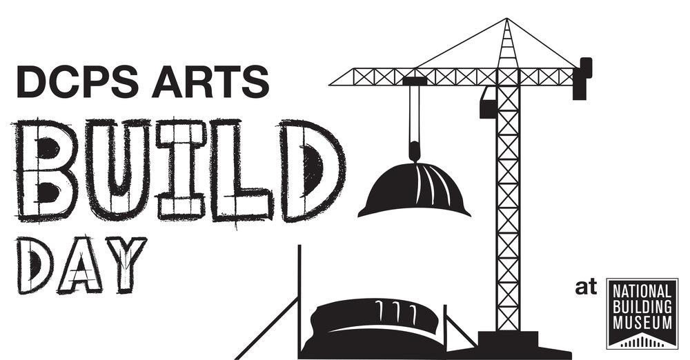 BuildDay_web.jpg