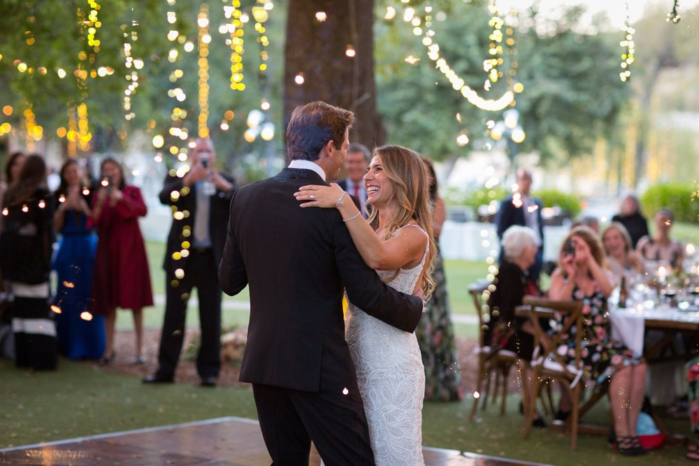 unforgettable weddings -