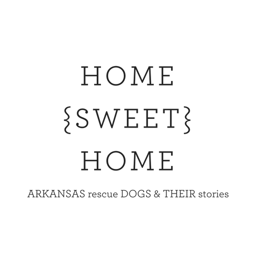 HOME{SWEET}HOME.png