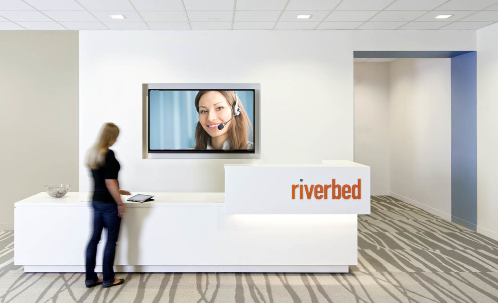 gensler_riverbed_1483-REV2.jpg