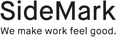 SideMark-logo_130px.png