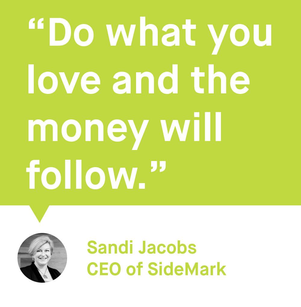 SANDI SPEAKS green.jpg