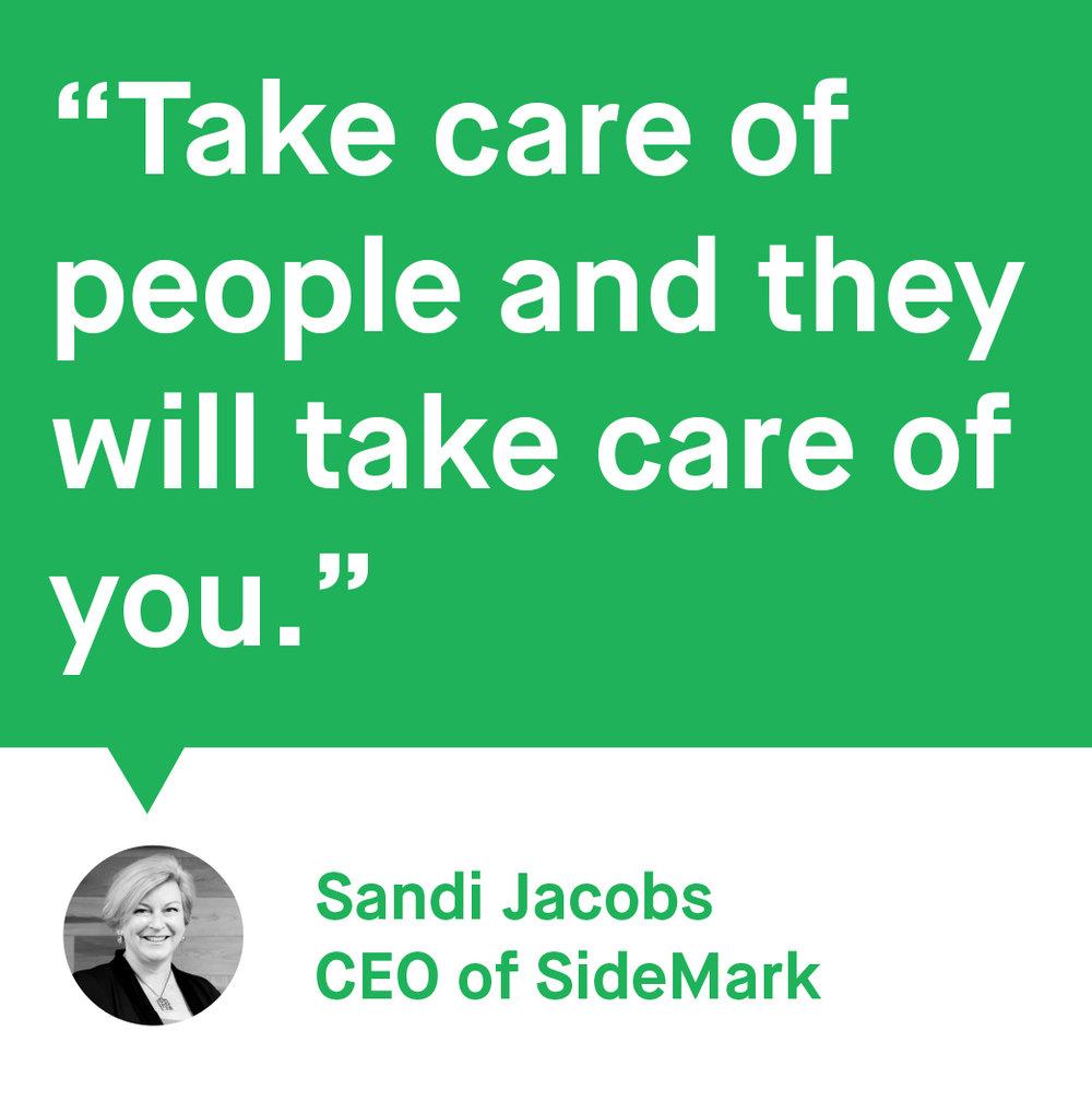 SANDI SPEAKS 3.jpg