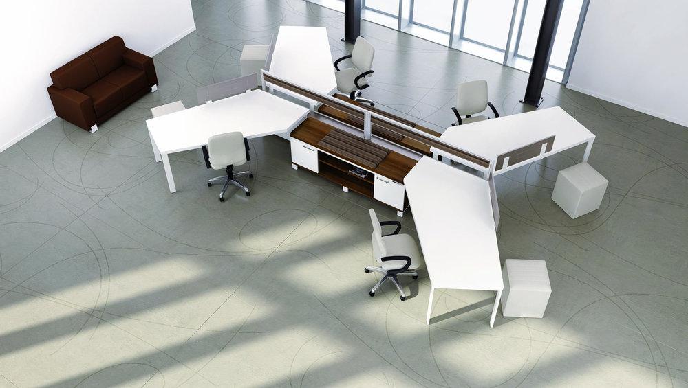 commercial-workspace.jpg