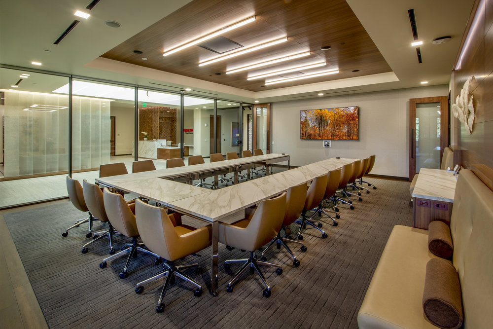 4th Floor Conference Room with Screen.jpg