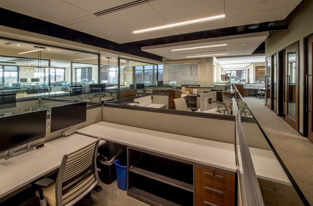 4th Floor cubicles.jpg