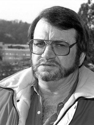 Charles Varnadore