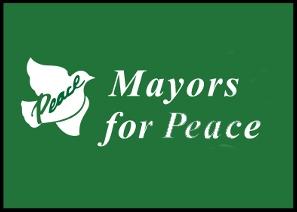 mayorsforpeace.jpg