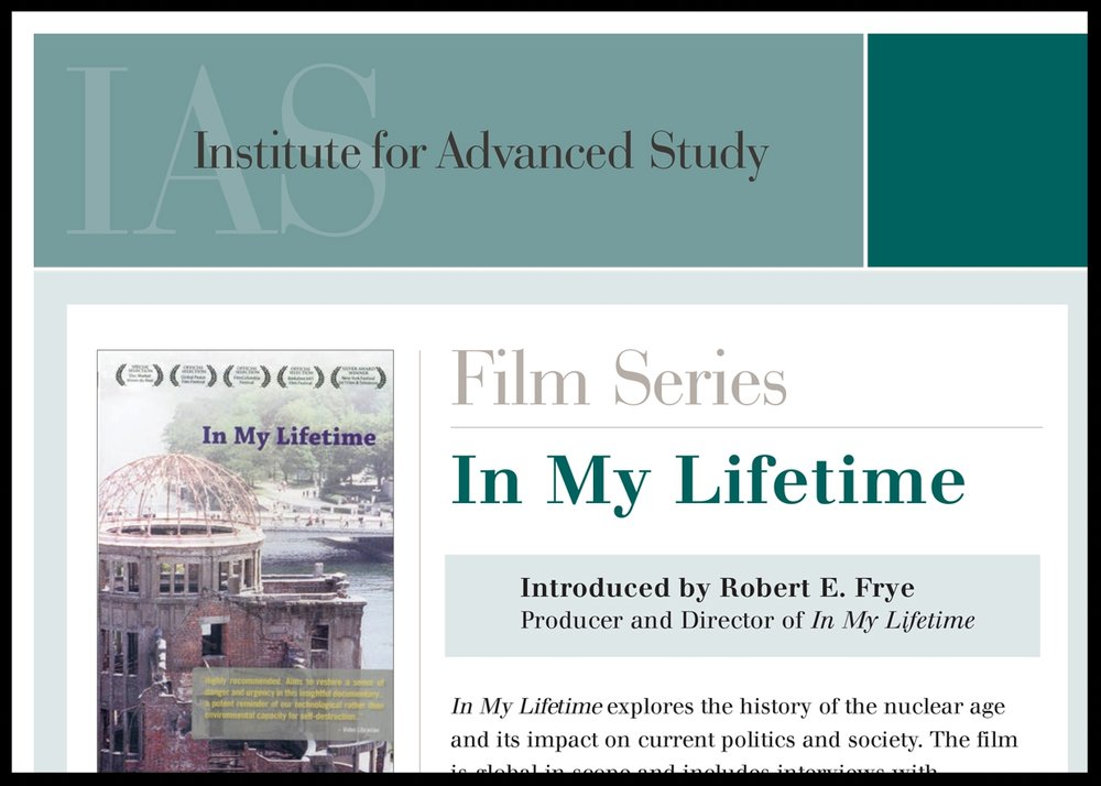Film-series_InMyLifetime_3-2-14_flyer-at-Institute-for-Advanced-Study-Princeton.jpg