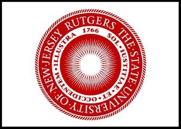 Rutgers-University-Camden-BF4D1422.png.jpg