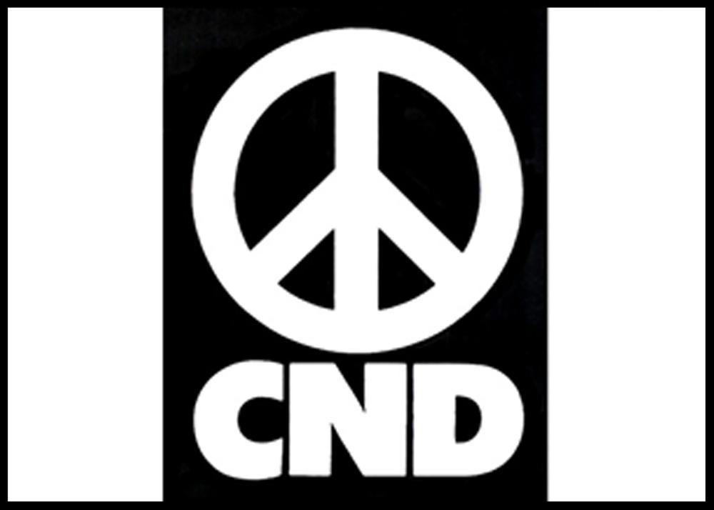 CND1(jaw).jpg