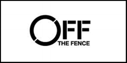off_logo(jaw).jpg