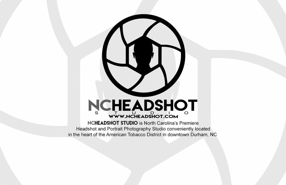 Business Portraits & Corporate Headshots | Durham | Raleigh