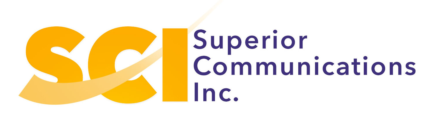 Superior Communications, Inc.