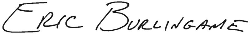 eric-burlingame-signature-1b.png