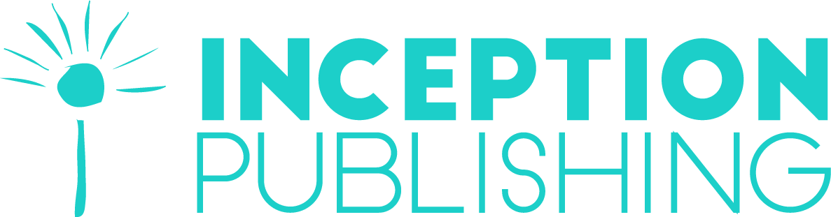 Inception Publishing