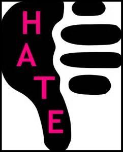 stop hate.jpg