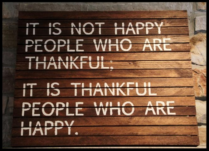 thanksgiving-quotes-for-family.jpg
