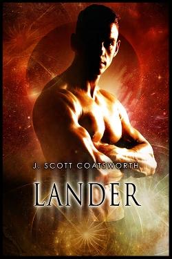 Lander-cover.jpg