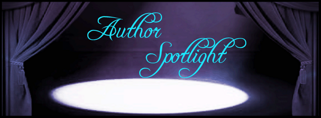 Author Spotlight.png