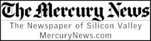 MercuryNews.jpg